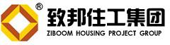 江西新世纪博彩官方网站住宅工业有限公司